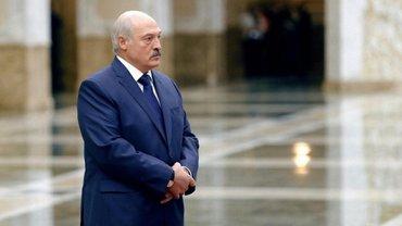 Лукашенко сменил правительство Беларуси - фото 1