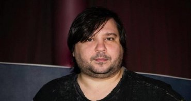 "Умер бывший директор группы ""Океан Эльзы"" - фото 1"