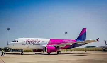 Wizz Air отменяет рейсы из Люблина в Киев - фото 1