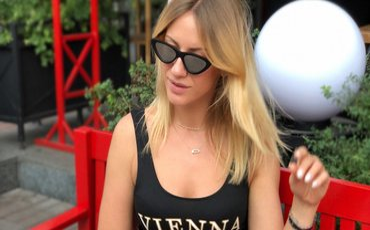 Кто против блондинок: дата премьеры шоу на Новом канале - фото 1