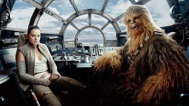Звездные войны: Сопротивление смотреть онлайн промо - фото 1