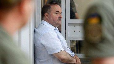 Борис Герман признал свою вину - фото 1