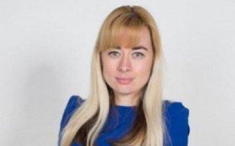 Виталина Плахотнюк - жертва преступников - фото 1