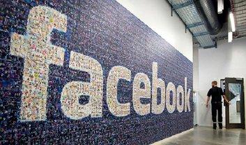 Facebook удалил 650 созданных в России страниц - фото 1