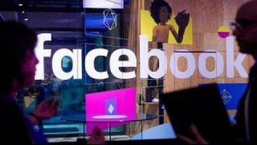 Facebook заблокировал 400 приложений, которые сохраняли данные пользователей - фото 1