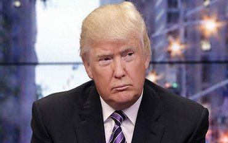 Трамп думает над помилованием Манафорта - фото 1