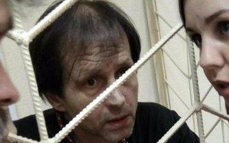 Владимир Балух обратился к украинцам - фото 1