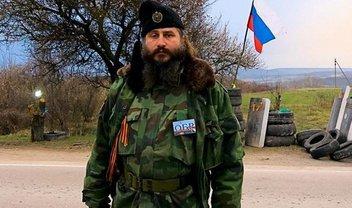 Живковича посадят в тюрьму из-за участия в войне Путина - фото 1