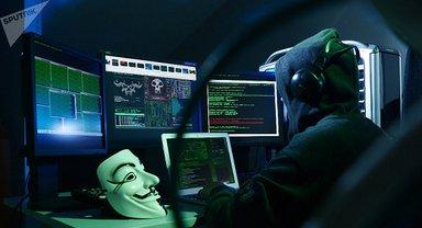 Хакеры из Украины,  РФ и США заработали $100 млн  - фото 1