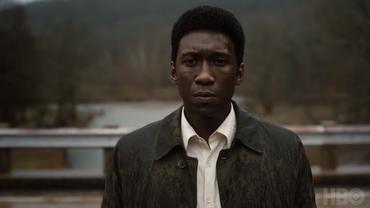 Настоящий детектив 3 сезон: смотреть онлайн трейлер - фото 1
