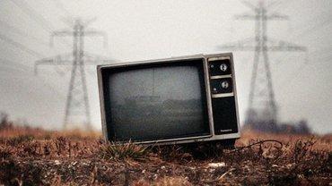 Кабмин просят сохранить аналоговое вещание на границе с Россией - фото 1