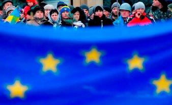Українці чекають - фото 1
