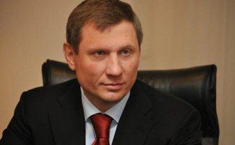 Сергей Шахов утверждает, что шахтеры готовы к походу на Киев - фото 1