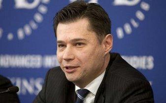 Посол Украины в Австрии утверждает, что Курц и компания хотят антироссийских санкций - фото 1