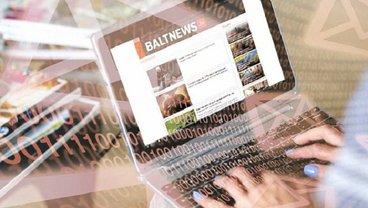 Как Россия финансировала пропагандистские сайты Балтии - фото 1