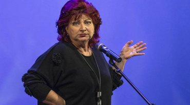 Степаненко требует о Петросяна раритетные книги - фото 1