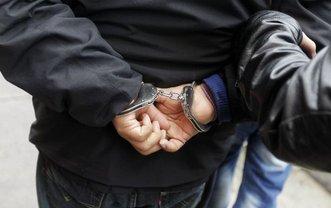 Во Львове задержали осужденного в РФ русского - фото 1