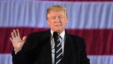 Трамп может пойти на крайние меры - фото 1