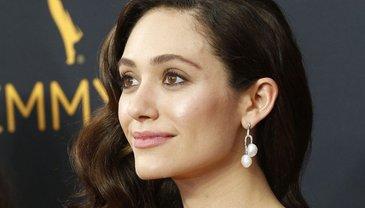 30-летняя Эмми Россум больше не сыграет роль Фионы Галлагер - фото 1
