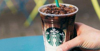 Компания Starbucks намекает на появление в Украине - фото 1