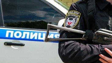 Русские делают все возможно для скорейшего завершения расследования убийства Захарченко - фото 1