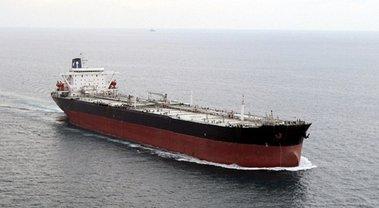 Дания задержала российское судно с 19 моряками - фото 1