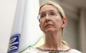 Ульяна Супрун рассказала что делать или не делать, если на еду села муха.  - фото 1
