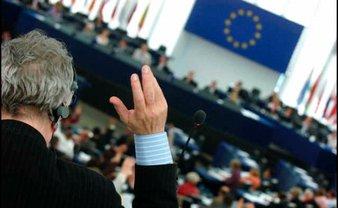 Украина показала Совету ЕС готовность бороться с российским шантажом - фото 1