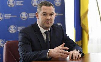 Мирослав продан уходит в отставку - фото 1