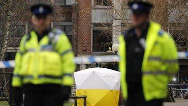 Британская полиция назвала имена россиян, виновных в отравлении Скрипалей - фото 1