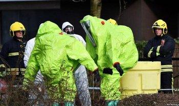 За атакой в Эймсбери также стоят русские - фото 1