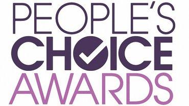 Ежегодная премия People's Choice Awards - фото 1