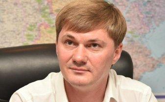 Александр Власов знает, как восстанавливаться в должностях - фото 1