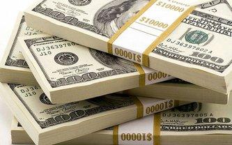 Глава ГУ ГФС в Киевской области получала $75 тысяч взятки - фото 1