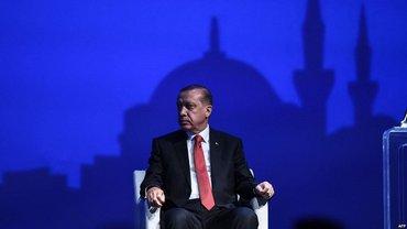 В Турции на несколько лет осудили режиссера, снявшего фильм об Эрдогане - фото 1