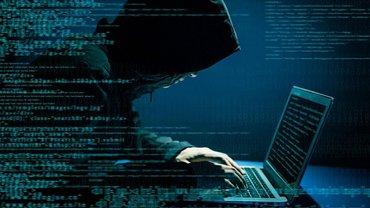 Экстрадированному из Грузии российскому хакеру грозит более 90 лет тюрьмы - фото 1