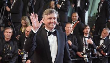 Донбас: що за фільм Україна надіслала на Оскар-2019 - фото 1