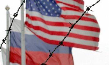 Штаты готовят наказание для Путина - фото 1