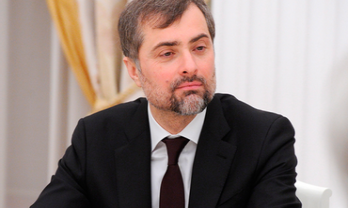 Сурков занимался разграблением Донбасса без цели захвата и присоединения к РФ - фото 1