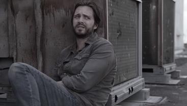 Бойтесь ходячих мертвецов 4 сезон 15 серия: онлайн промо - фото 1