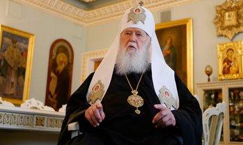 Москва уже понимает, что предоставление томоса православной церкви в Украине – это необратимый шаг - фото 1