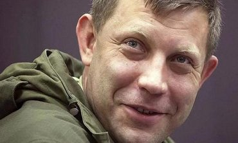 """В """"ДНР"""" каждую неделю задерживают по """"убийце"""" Захарченко - фото 1"""