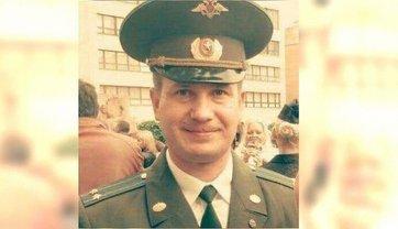 Мать погибшего в Сирии Александра Алешина уже забыла о нем - фото 1
