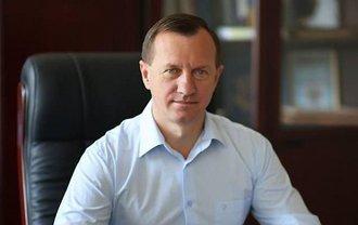 Богдан Андриив будет работать, несмотря на обвинения - фото 1