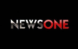 NewsOne наконец могут покарать - фото 1