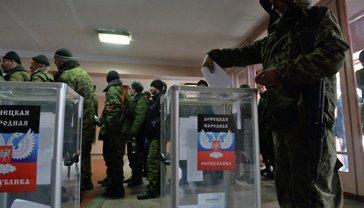 Русские готовят очередную многоходовочку - фото 1