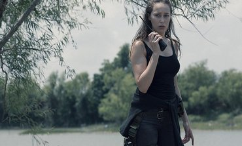 Бойтесь ходячих мертвецов 4 сезон: обзор финала - фото 1