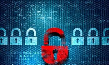 В Китае заблокировали тысячи сайтов - фото 1