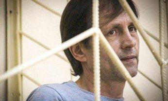 Владимиру Балуху срочно нужна помощь медиков - фото 1