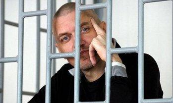 Станислав Клых жалуется на боли в сердце, почках и ногах - фото 1